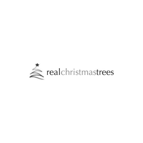 8ft Christmas Tree Bundle